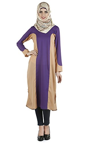modest-forever-accented-colors-tunic-dress