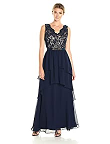 23433abbb4bd Women Eliza J Gowns Price List in India on March