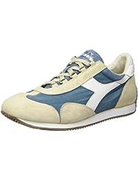 Diadora Unisex-Erwachsene Equipe Stone Wash 12 Sneaker
