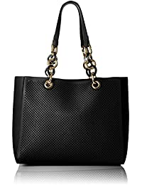 0c8f28c0556 Aldo Werlinger Shoulder Handbag