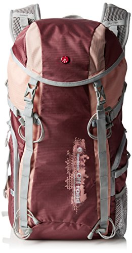Manfrotto MB OR-BP-20RS Off Road Rucksack