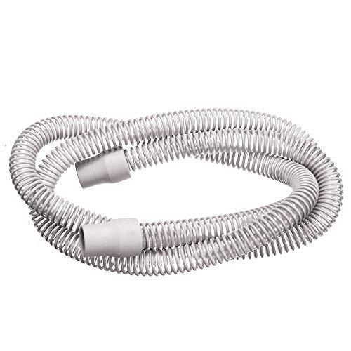 Bipap Schlauch (ExcLent Erweiterte Air Schlauch Silikon Schlauch Sauerstoffrohr Für Cpap Ventilator Sterilisator Und Bipap Maschinen)