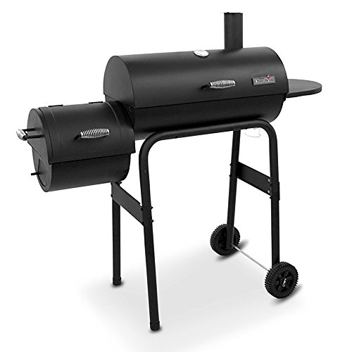 char-broil-12201570-barbacoa-negro-ovalado-acero-1176-mm-1112-mm-445-mm