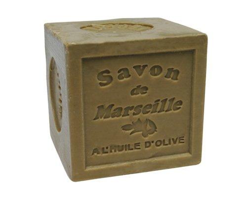 savon-de-marseille-savon-bloc-72-huile-dolive-300-g
