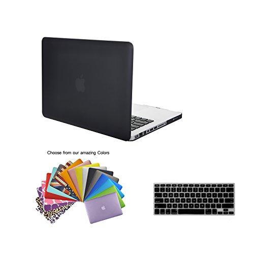 macbook-pro-13-case-cover-tecool-ultra-mince-srie-plastique-hard-tui-coque-avec-couverture-de-clavie