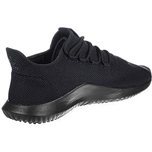 adidas Tubular Shadow, Scarpe da Ginnastica Basse Unisex – Adulto 17 spesavip