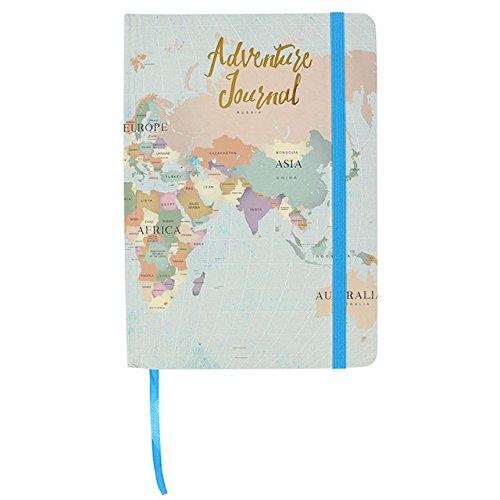 my-travels-adventure-hardback-journal-a5-notebook-map-design