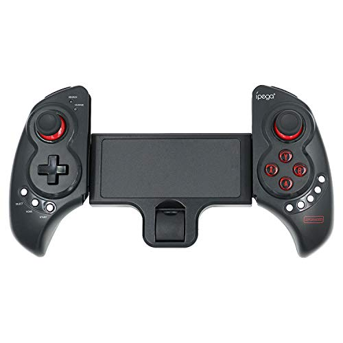 Mcbazel iPega PG-9023S Extendable Wireless Gamepad