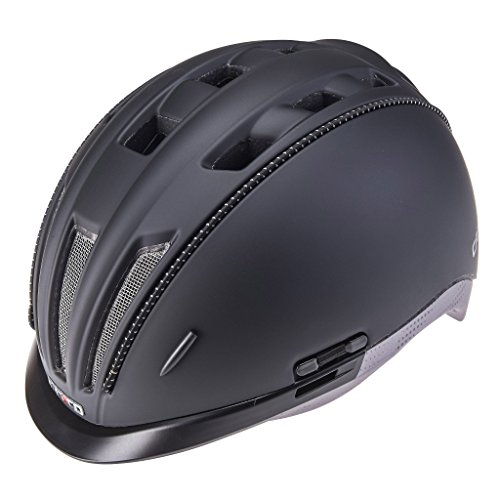casco-tc-roadster-bici-per-adulti