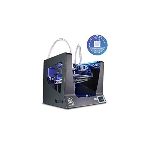 BCN3D Technologies – BCN3D Sigma R17 - 6
