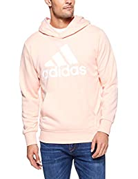 e111dd7352cc5 Amazon.fr   adidas - Sweats à capuche   Sweats   Vêtements