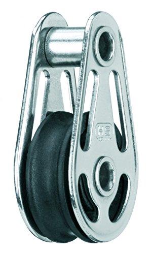 sprenger-poulie-palier-lisse-1-rea-et-axe-creux-pour-cordage-oe-6mm