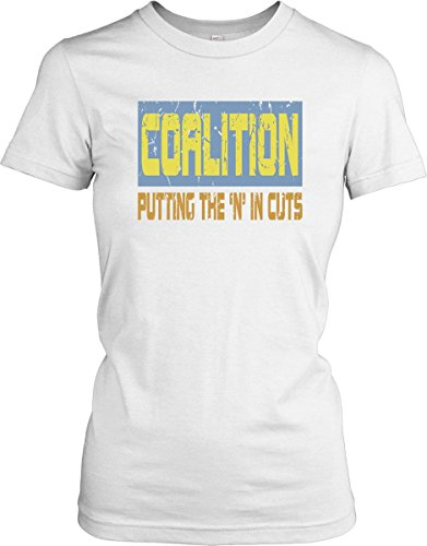 coalition-putting-the-n-in-cuts-funny-ladies-t-shirt-white-xxl