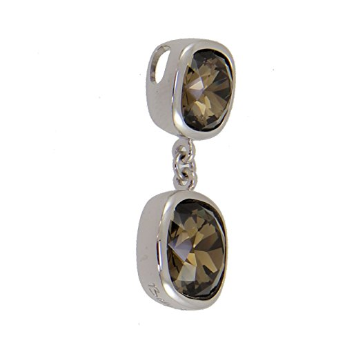 betty-barclay-patins-pendentif-femme-argent-925-1000-rhodie-cristal-