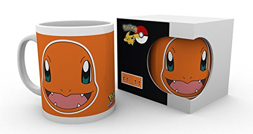 GB-Eye-LTD-Pokemon-Charmander-Face-Taza