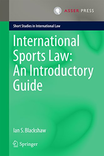 download e book for kindle international sports law an rh greencardvoices com kindle guided access Brownie Pizza