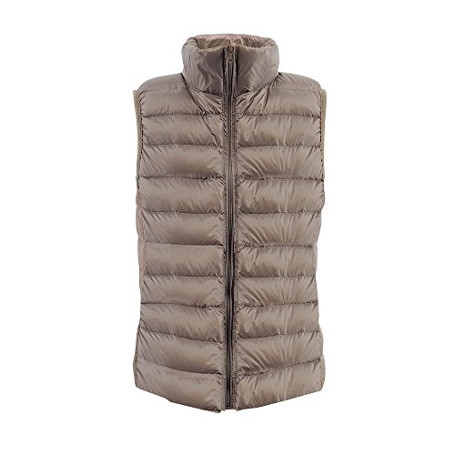 harsonjane-womens-ultralight-down-gilet-with-90white-duck-down-collapsible-outdoor-light-gilet-large