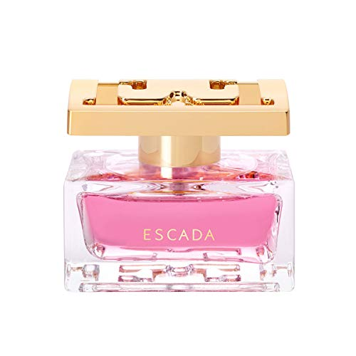 Escada Especially, femme/woman, Eau de Parfum, Vaporisateur/Spray, 30 ml, 1er Pack (1 x 30 ml)