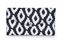 All For Color Uptown Charm Wallet