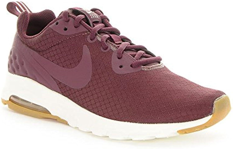 Nike 844836-660, Zapatillas de Trail Running para Hombre