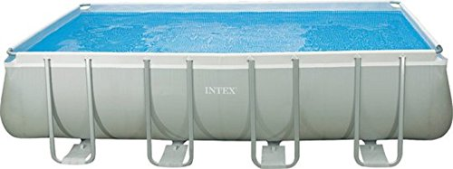 Schwimmbecken - Intex - 109396