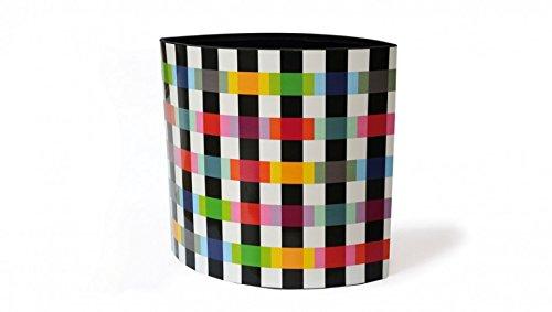 Wasty Papierkorb 'Colour Caro' - Büromöbel-sortiment