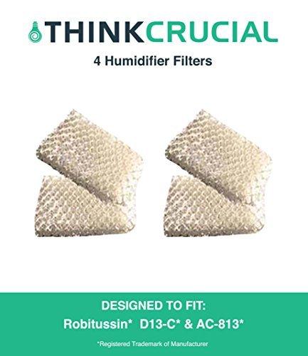 4-robitussin-humidifier-replacement-wick-filter-part-ac-813-ac813-ac-813-d13-c-d13c-d13-c-designed-e