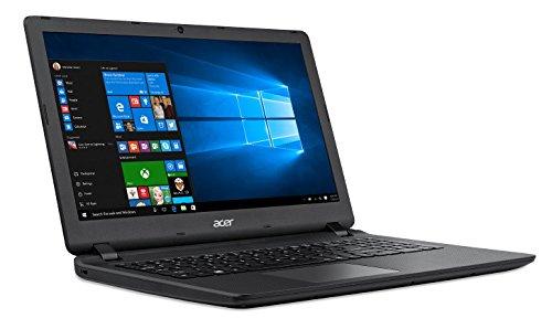 Acer Aspire ES1 533 P5MS Ordenador Portátil de 15.6