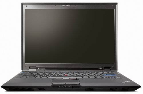 Lenovo ThinkPad SL510 Home 39,6 cm (15,6 Zoll) Laptop (Intel Core 2 Duo  2GHz, 3GB RAM, 250GB HDD, Intel GMA 4500MHD, DVD+- DL RW, Win 7 HP) - 3 Gb 15.6 Dvd
