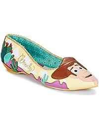 Irregular 4 E it Shoes Borse Choice Feet Amazon Scarpe RqSvzx5v