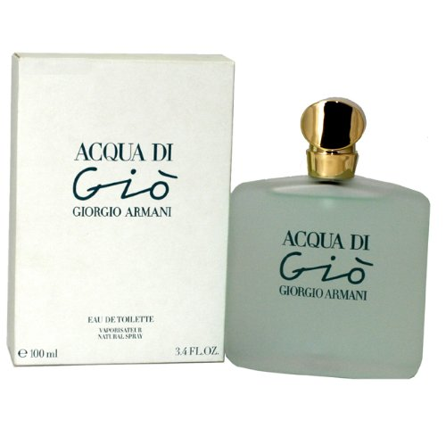 acqua di gio cologne outlay inside india