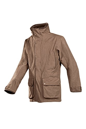 baleno-mens-derby-jacket-men-jacke-derby-camel-m