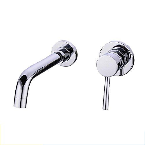 htyq-fonce-monte-chrome-plaque-chaud-et-froid-robinet-bassin-double-type-de-robinet-5011