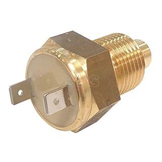 Temperature Switch for Atlas Copco XAS 78, XAS 110 Portable Compressors