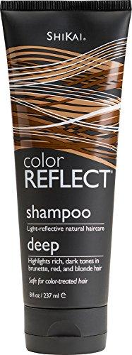 shikai-products-color-reflect-deep-shampoo-235-ml-shampoo