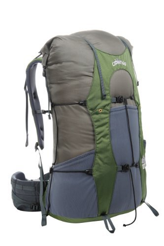 granite-gear-crown-vc-60-backpack-cactus-regular-by-granite-gear