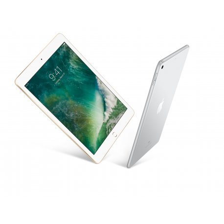 Apple iPad mit WiFi - 3