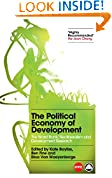#4: The Political Economy of Development: The World Bank, Neoliberalism and Development Research (IIPPE)