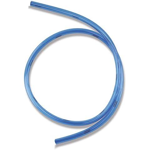 CamelBak 90768 - Valvula de reemplazo, color azul