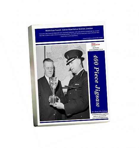 photo-jigsaw-puzzle-of-world-cup-found-canon-row-police-station-london