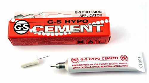 adhesive-g-s-hypo-cement-with-applicator-by-boxdisplays
