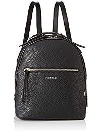 940c2daee9c0 ... Handbags   Shoulder Bags   Fiorelli. Fiorelli Women s Anouk Messenger  Bag