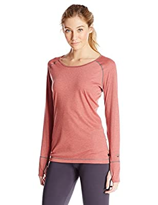 Hot Chillys Damen Funktionsshirt Geo-Pro von Hot Chillys auf Outdoor Shop