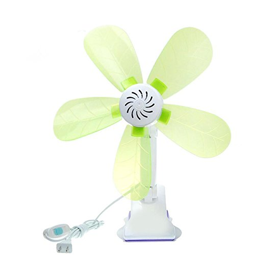 miaoge-fresh-imitation-flower-leaves-taiwan-folder-fan-wind-per-minute-600-turn-599mm