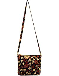 Clean Planet Indiegenius Handcrafted | Eco Friendly |Adjustable Strap | Cotton Material | Hand Wash | Leather...