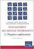Management dei sistemi informativi: 2