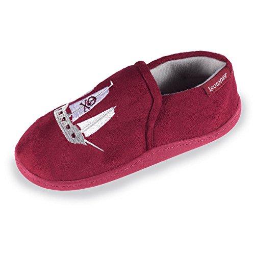 chaussons-mocassins-garon-isotoner-32