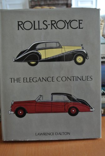 rolls-royce-the-elegance-continues-1946-71