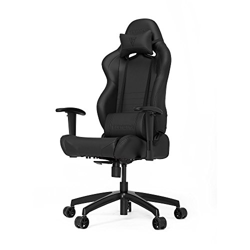 VERTAGEAR Racing Series - SL2000