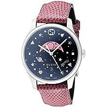 Reloj Gucci - Mujer YA1264046 4cfaacda14f